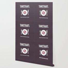TANSTAFFL Wallpaper