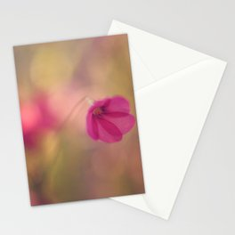 You bring me joy Stationery Cards