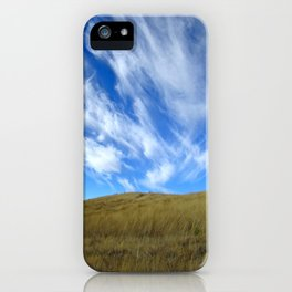 Colorado, 3 iPhone Case