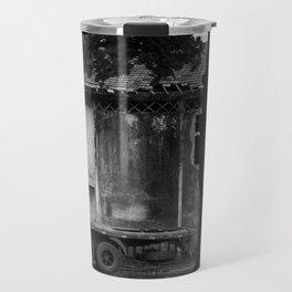 Armazém 1 - PB Travel Mug