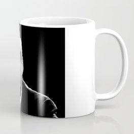Mueller Coffee Mug