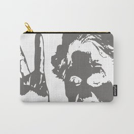 Utah Get Me Two Carry-All Pouch