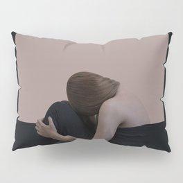 Love me Pillow Sham