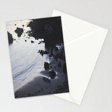 Kayak Stationery Cards