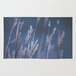 Meadow Findings Rug