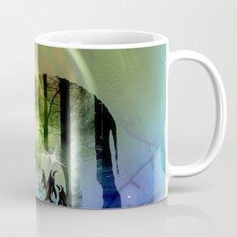 Dream Room Coffee Mug
