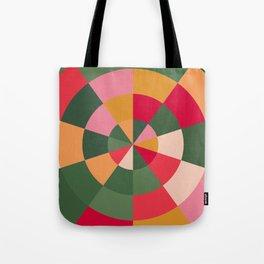 Win Or Learn Tote Bag