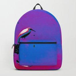 UNNATURALLY  NATURAL Backpack