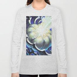 Lophophoric Long Sleeve T-shirt