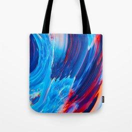 Zifma Tote Bag