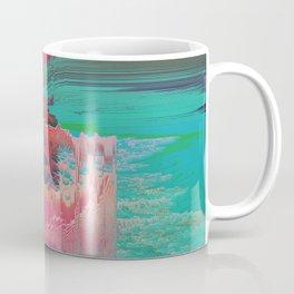 Geothermal Coffee Mug