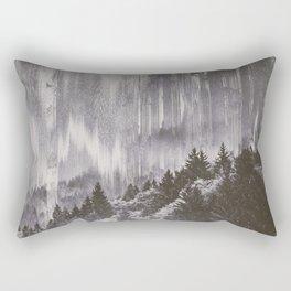 MŚTŸ Rectangular Pillow