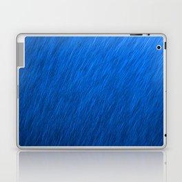 Royal Rain Laptop & iPad Skin
