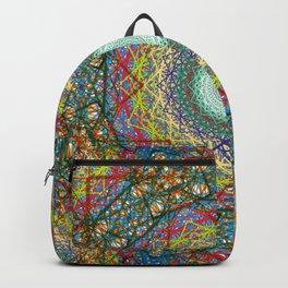 Geobloom Backpack