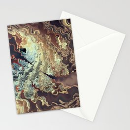 High Peaks & Waters Stationery Cards