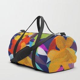 lily 11 Duffle Bag