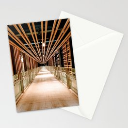 Tokyo Midtown Stationery Cards