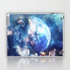 Bulle Spatial Laptop & iPad Skin