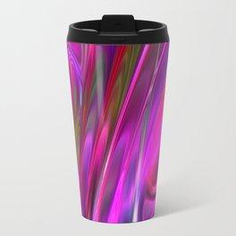 Energy Liquids 3 Travel Mug