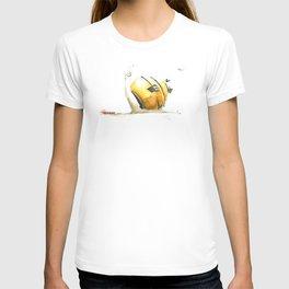 Proud Homeowner T-shirt