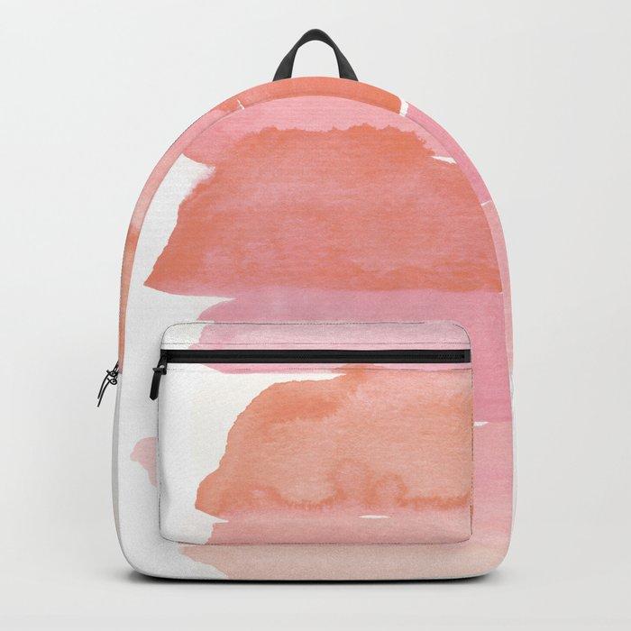 Stack VII Backpack