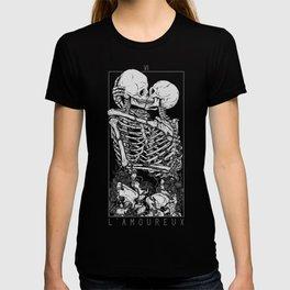 Womens T Shirts | Society6