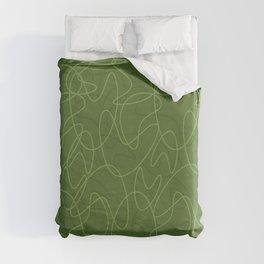 Masaya Duvet Cover