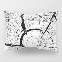 Modernity Pillow Sham