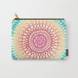 Radiate Carry-All Pouch