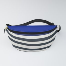 Out Of The Blue Fanny Pack