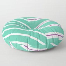 Vanellope von Schweetz Inspired Floor Pillow