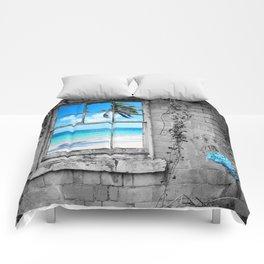 POLARITY Comforters