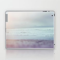 Ocean Pastel Laptop & iPad Skin