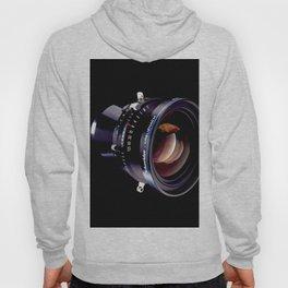 Lens Hoody