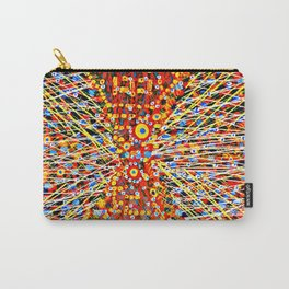 Alchemy Colors N27 Carry-All Pouch
