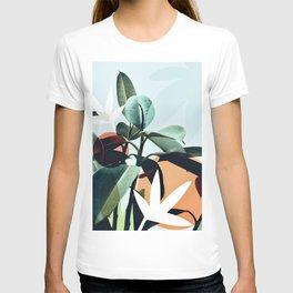 Simpatico T-shirt