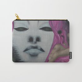 Edith Carry-All Pouch
