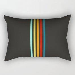 Einherjar Rectangular Pillow