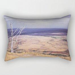 Great Plains Vista Rectangular Pillow