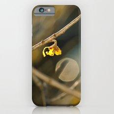 Eclipsed Slim Case iPhone 6s