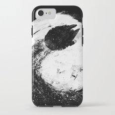 Midnight Awakening iPhone 7 Tough Case