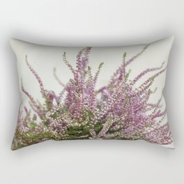Erica Rectangular Pillow