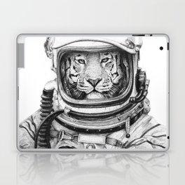 Apollo 18 Laptop & iPad Skin