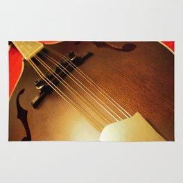 8 string seduction Rug