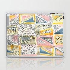 Geodoodle Laptop & iPad Skin