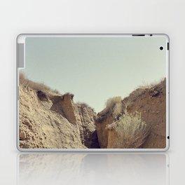 In a Rut Laptop & iPad Skin