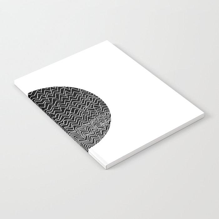 W011 Notebook