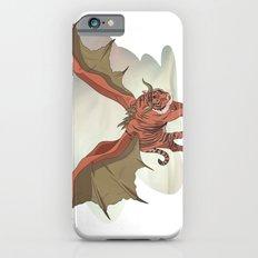 Manticore illustration Slim Case iPhone 6s