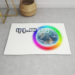 ONEarth Rug