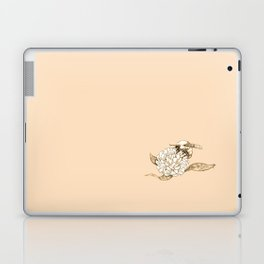 Where did the bees disappear? Laptop & iPad Skin